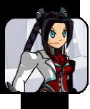 avatar da viicky